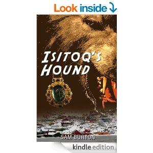 Hound Cover