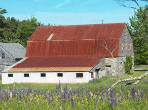 old-stone-barn