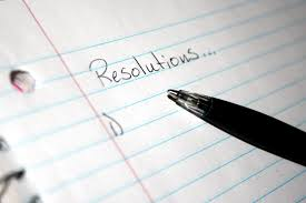 To Keep Your New Year's Resolution, Make a Plan for Success | Psychology  Today